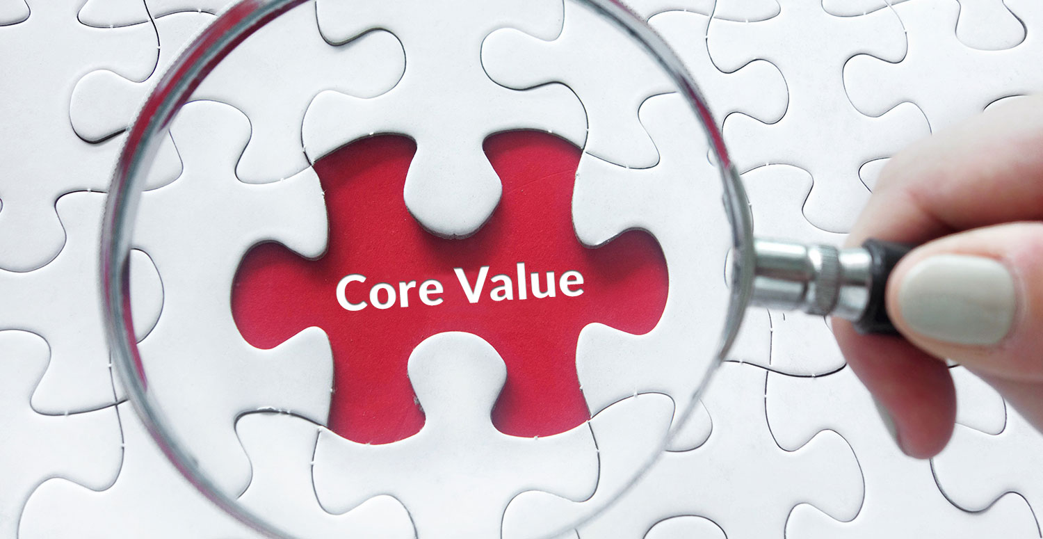Mobile :: SubPageMasthead :: Core Value